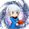Sekkai's avatar