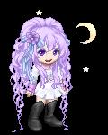 RayRayArt's avatar