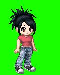 xNeonxTamponx's avatar
