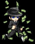 Apathus's avatar
