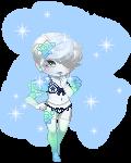 NorRainForest's avatar