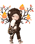 iSinner's avatar