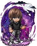 Brandon Dunlap's avatar