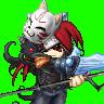 orianivseer's avatar