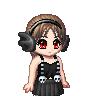 i-Pain-x's avatar