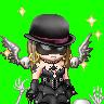 K0okyCo0kie's avatar