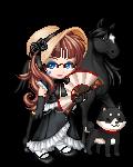 Michiko Shiruba Hime's avatar