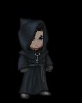 Ace Fehrs Mule's avatar