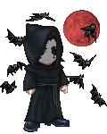 IBurnStuff1337's avatar