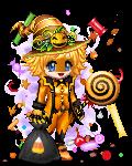 SparkleMuse's avatar