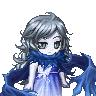 fawnadon's avatar