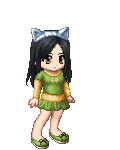 LadyFox16's avatar