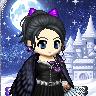 Mystic-Phoenix5's avatar