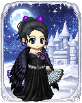 Mystic-Phoenix5