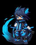 KisukeXFox