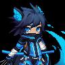 KisukeXFox's avatar