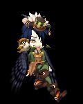 _FinifugalRedamancy_'s avatar