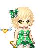 eleira_20's avatar