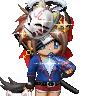 x - BabyTran's avatar