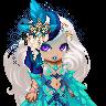 Xesmereth's avatar