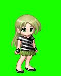 X0XMaskedMistressX0X's avatar
