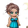 SerenaArroyo's avatar