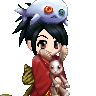 Xilnara's avatar