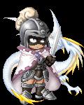 XxNeonRagexX's avatar
