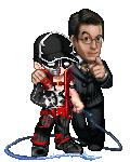 HeavensFury's avatar
