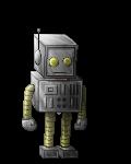 Stoner Chloe's avatar