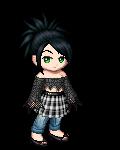 Ashli_Lover311's avatar