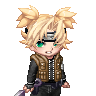 III Temari III's avatar