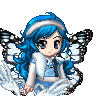 Sezz's avatar