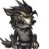 Free the immortal's avatar