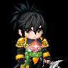 Kohaku-wa-Taijiya's avatar