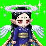 Kiraray Lefay's avatar