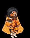 wolf of the ninja's avatar