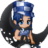 ScaleButt's avatar
