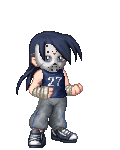 deathzeroj's avatar