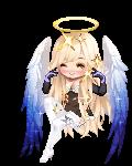 the fallen angel princess