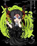 Virama Meru-Fraba 's avatar