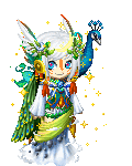 Luna Arcanis's avatar