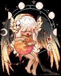 rijii_ahiru's avatar