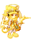 F0rget Me N0t's avatar