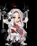 Zaku Muffin's avatar