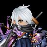 Vagrant Rook's avatar