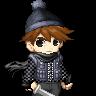 TheHerosFail213's avatar