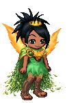 Monix_lol's avatar