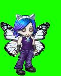 FlutterbyGirll's avatar