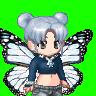 AlexaisAngelwolf's avatar